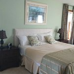 A Touch of Country Bed & Breakfast Picture