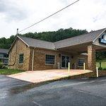 Foto di Days Inn Jellico - Tennessee State Line