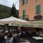 Photo of Ristorante Pizzeria Apollo