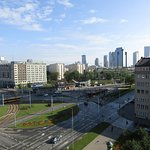 Photo of Radisson Blu Sobieski Hotel Warsaw