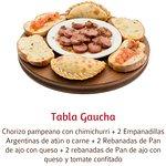 Photo of Restaurante Cambalache