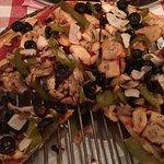 Foto Aurelio's Pizza