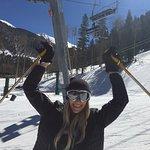 Taos Ski School Foto
