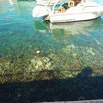 Photo de Baie de Spinola