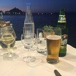 Photo of Poseidon Traditional Family Restaurant