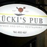 Kucki's Pub Foto