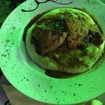 Restaurant Sétány
