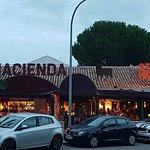 Photo of Hacienda Brasil SL.
