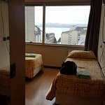 Photo de Hotel Bariloche Suites