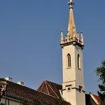 Foto di St. Augustine's Church (Augustinerkirche)
