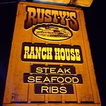 Photo of Rusty's Ranch House