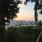 Hotel Manastir Foto