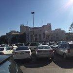 Foto de Hotel del Mar - Enjoy Vina del Mar - Casino & Resort
