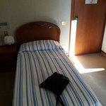 Hotel Il Sole Foto
