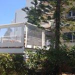 Elounda Breeze Resort Foto