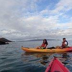 Foto di Hawaiian Paddle Sports