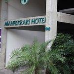 Photo of Manferrari Hotel