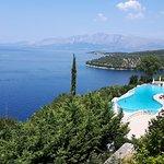 Bilde fra Esperides Resort Hotel
