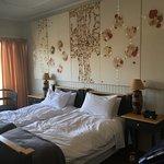 Graskop Hotel Foto