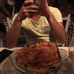 Foto di Pizza Pazza