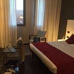 Photo de Savhotel