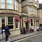 Photo of The Crown Hotel Stamford