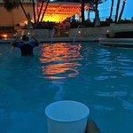 Eau Palm Beach Resort & Spa Foto