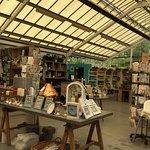 Photo of Carewswood Garden Centre & Cafe