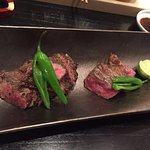 Photo of Yamazato Restaurant