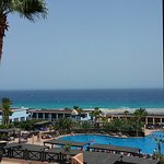Barcelo Jandia Playa Foto
