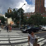 Photo of W New York - Union Square