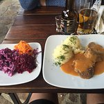 Photo of Karczma Mis Restaurant