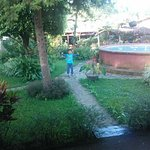 FB_IMG_1471377830493_large.jpg