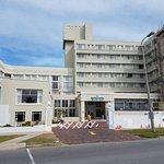 Protea Hotel Marine Foto