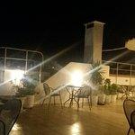 Foto de BEST WESTERN Candia Hotel
