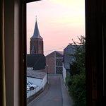 Gasthaus Weingut Stahl Foto