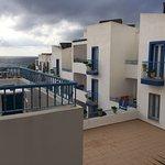 Photo of Punta del Cantal Hotel