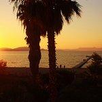 Photo of Attika Beach Hotel