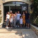 Foto de Izer Hotel & Beach Club