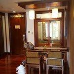 Foto de Ratilanna Riverside Spa Resort Chiang Mai