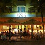 Photo of Leslie Hotel