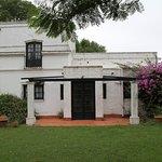 Foto de Estancia La Portena de Areco