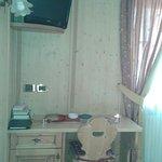 Photo of Garni Al Viel