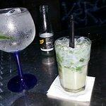 Foto de Parodia Bar