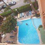 Foto de Hotel whala!balmes