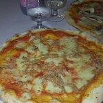 Photo of Ristorante Pizzeria Il Corallo da Arduino
