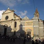 Foto de Chiesa di Santa Maria del Popolo