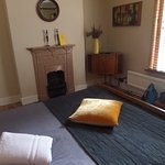 Aviemore Guest House Foto