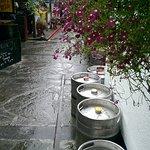 Photo of Danno's Bar & Restaurant
