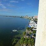 Clearwater Beach Marriott Suites on Sand Key Foto
